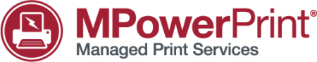 MPowerPrint Managed Print Services