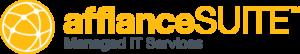 Affiance Suite Logo