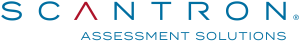Scantron Assessment Solutions Logo