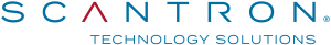 Scantron Technology Solutions Logo