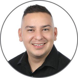 Arturo Romero